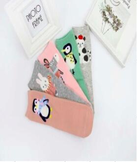 Уютная одежда: колготки до 600ден, носки, перчатки для всех  — Носки красивые и модные — Носки