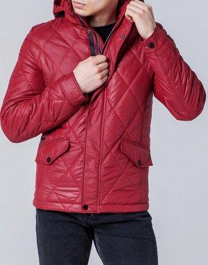 Мужская демисезонная куртка BRAGGART EVOLUTION