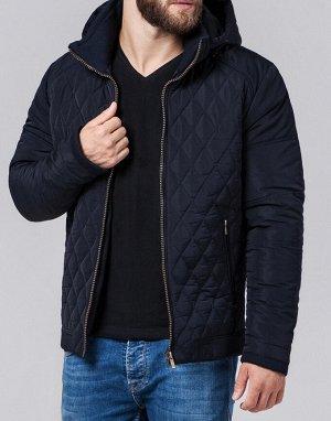 Осенняя куртка Braggart