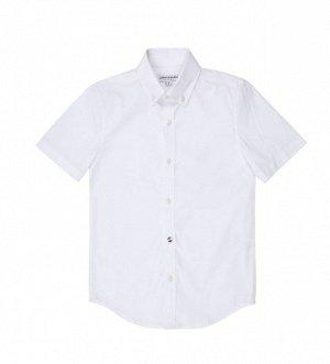 Рубашка borelli