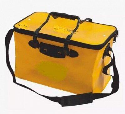 ❤️ Палатки, Столы, Стулья - 109 ❤️ Все в наличии! — Рыболовные сумки — Все для рыбалки