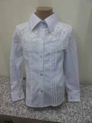 рубашка размер 34