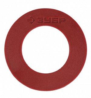 Прокладка диска пластиковая для углошлифовальной машины