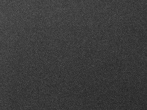 """Лист шлифовальный ЗУБР """"СТАНДАРТ"""" на тканевой основе"""