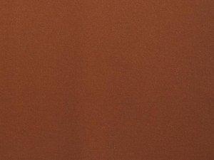"""Лист шлифовальный ЗУБР """"СТАНДАРТ"""" на бумажной основе"""