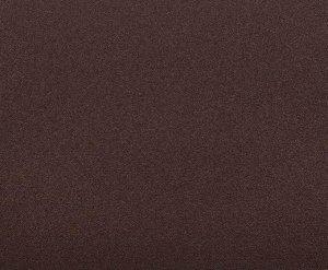 """Лист шлифовальный ЗУБР """"Мастер"""" универсальный на тканевой основе"""