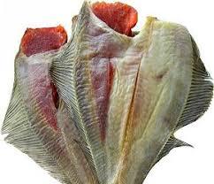 🐟 Вкуснейшая рыбка, икра! Омега-3, бады!  —  Камбала сушено-вяленая с икрой! Камбала копченая! — Вяленые и сушеные