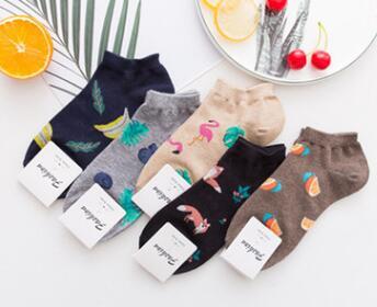 Себестоимость на все товары-Носки, одежда, косметика, для дома — Носки женские