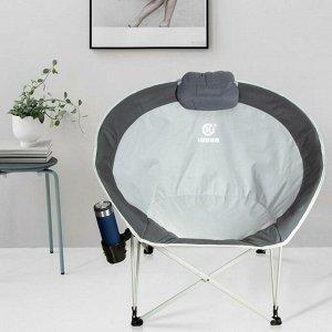 Кресло Кресло для природы до 110-120 кг. Размер: Ширина: 97. Длина: 74. Высота: 94 В комплекте сумка.