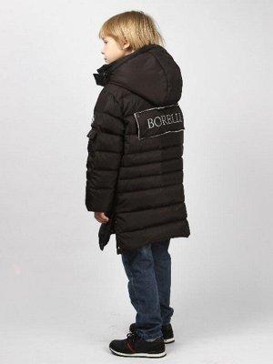 Куртка TM Borelli