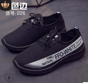 кроссовки, размер 40