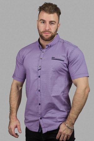 Продам рубашку, размер 58