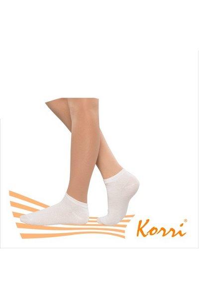 Для наших спортивных деток- форма для гимнастики, танцев. — Носки спортивные — Унисекс