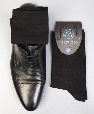 *ПН-01, черные носки