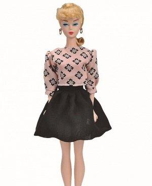 Комплект одежды (юбка + кофта)