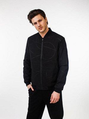 Легкая куртка для мужчины 56-58 размера