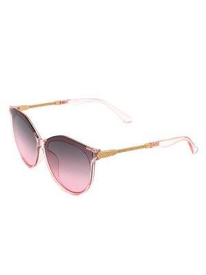 80044261 Солнцезащитные очки Selena