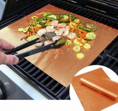 Инновации для дома-41💡Для кухни, для хранения   — Всё для кухни — Кухня