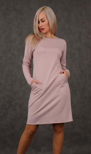 Продам платье р.46-48