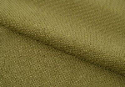 Обивка №29💎 Мебельные ткани и Кожзам (+комплектующие) — Мебельная ткань MONTE (Микрофибра) — Чехлы для диванов