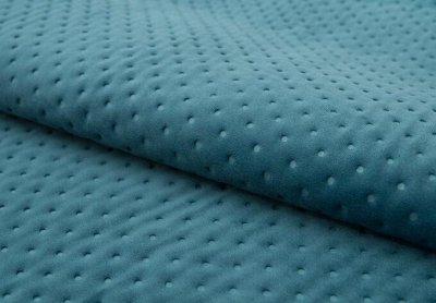 Обивка №29💎 Мебельные ткани и Кожзам (+комплектующие) — Мебельная ткань TRINITI Romb / Point (Микровелюр) — Авточехлы