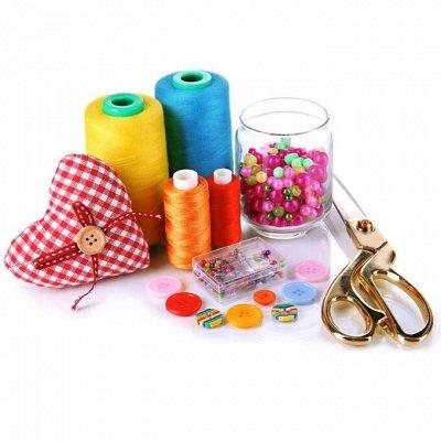 Всё что нужно каждый день! Цветы на родительский день — Всё для рукоделия! — Хобби и творчество