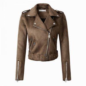 Красивая Куртка женская с большой скидкой