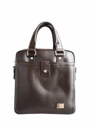 Мужская сумка 5809