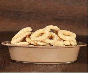 Луковые кольца АВИКО (НИДЕРЛАНДЫ) 1 кг