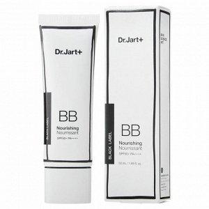Dr.Jart+ Dermakeup Nourishing Beauty Balm Питательный BB крем с лифтинг эффектом 50 мл