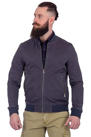 куртка              23.03-SS013-7