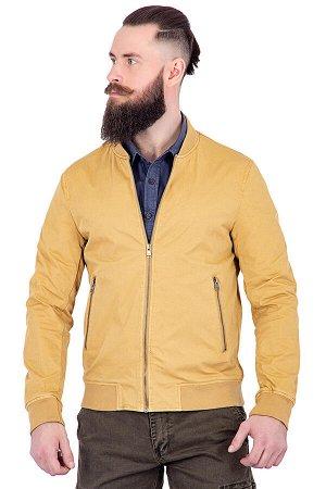 Куртка              23.03-SS013-2