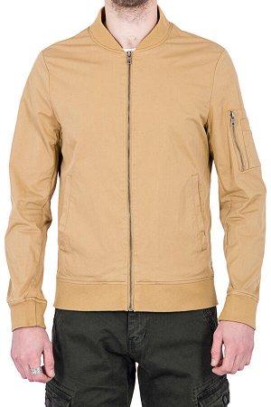 Куртка              23.03-SS011-2