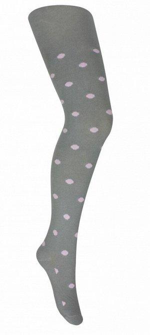 Колготки Все наши детские колготки состоят на 80% из гребенной хлопчатобумажной пряжи, что позволяет носить их с комфортом за счёт хорошей проницаемости воздуха и мягкости волокна. Остальные 20%, это