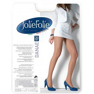 Колготки и чулки GABRIELLA💖Носочки от 43 р — Колготки Jolie Folie классные бюджетные от 136р — Колготки, носки и чулки