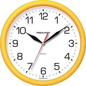 Часы настенные 21250213