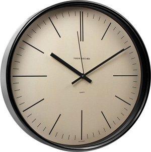 Часы настенные 77770742