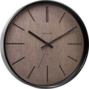 Часы настенные 77770743