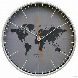 Часы настенные 77777733