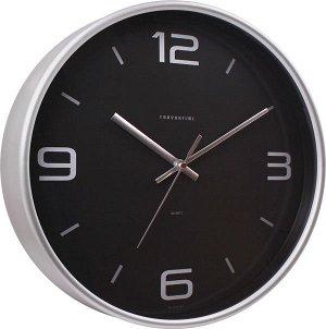 Часы настенные 77777751