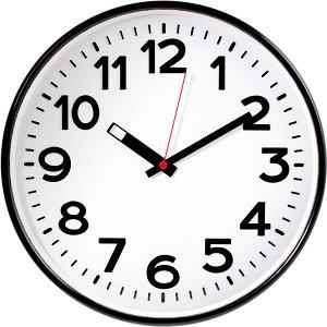 Часы настенные 78770783