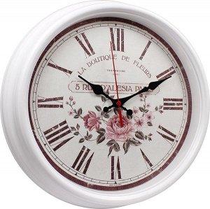 Часы настенные 88881893
