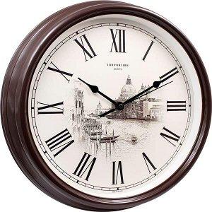 Часы настенные 88884888