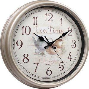 Часы настенные 88889871