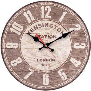 Часы настенные 90901011