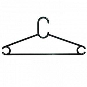 Вешалки для легкой одежды 3 штуки JUMBO РТ1185