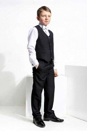 пристрою брюки на мальчика