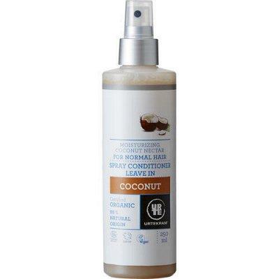 Гигантская ЭКО-ветка — Косметическая👍 — Для волос-Средства для укладки — Укладка