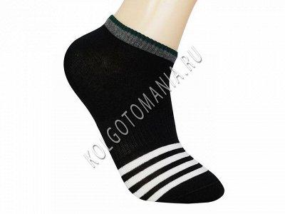 КолготоМаниЯ-37! Колготок и носков много не бывает! Цены опт — Мужская коллекция оптом от Milanko — Носки
