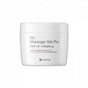 BB Laboratories PH Massage Gel Pro - насыщенный массажный гель-крем